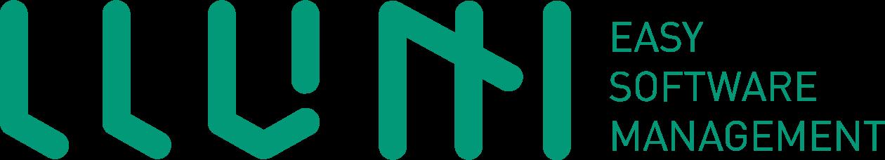 lluni logo