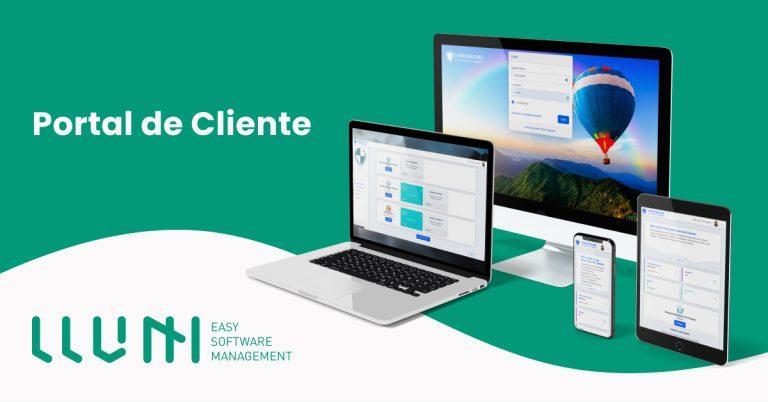 portal de cliente